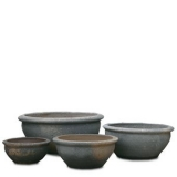 ROLL TOP BOWL - 5316OS4