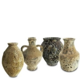 THEBES COLLECTION SET 4 - 6390AD4