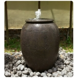 WATER JAR - 6802BB.ANI