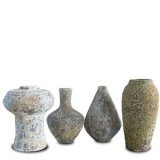 SPA COLLECTION SET 4 - 6380AD4