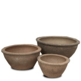 ROUGH BOWL - 5013OS3